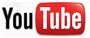 Youtube Motoricus
